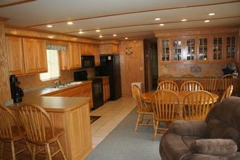 Dale Hollow Lake Houseboats